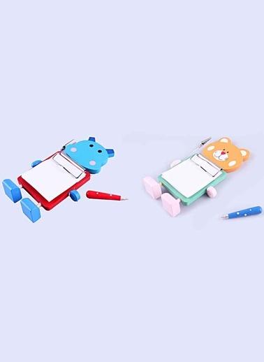 Notluk-Hobby&Toys